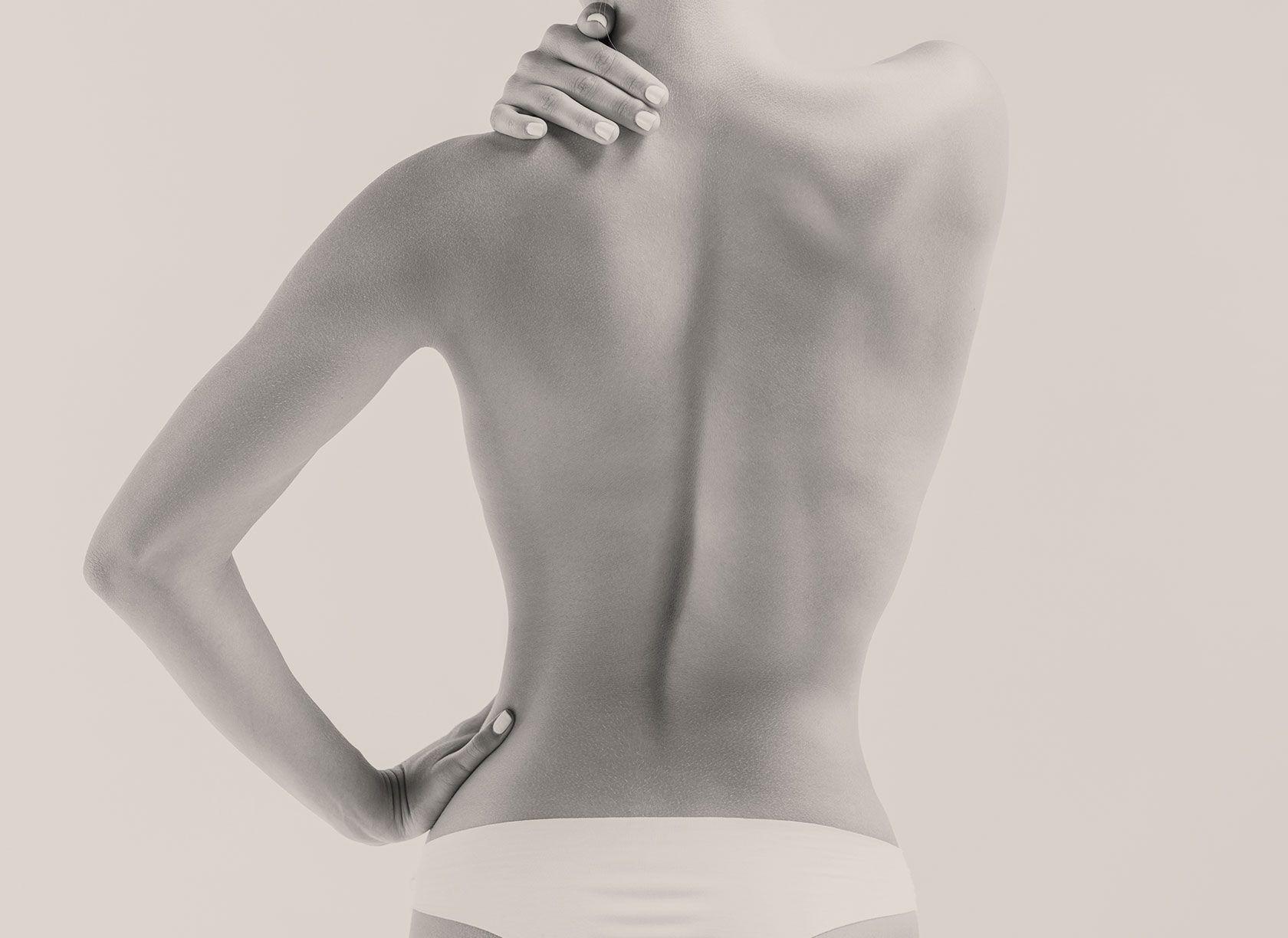 Les interventions de chirurgie du dos à Paris 8 par le Dr Pachet