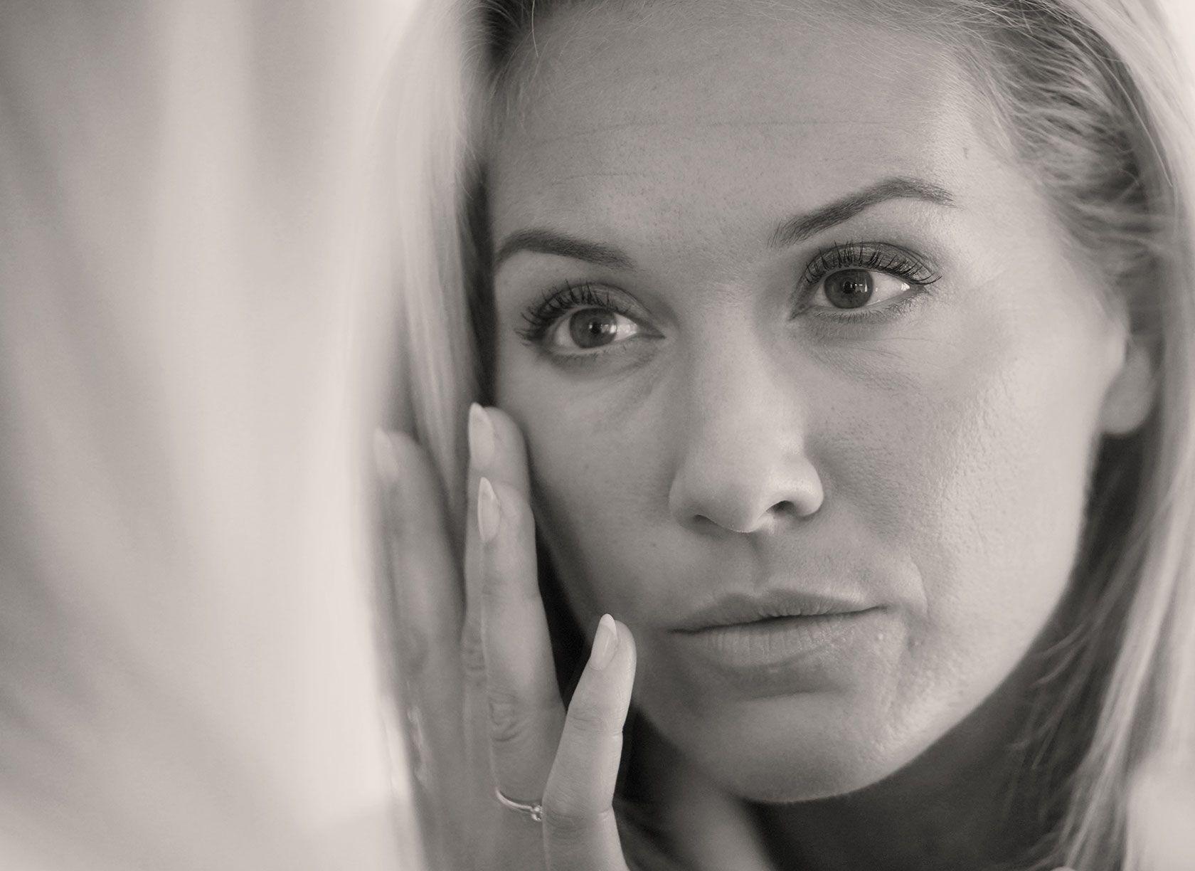 Le Lifting du visage et du cou à Paris 8 par le Dr Pachet