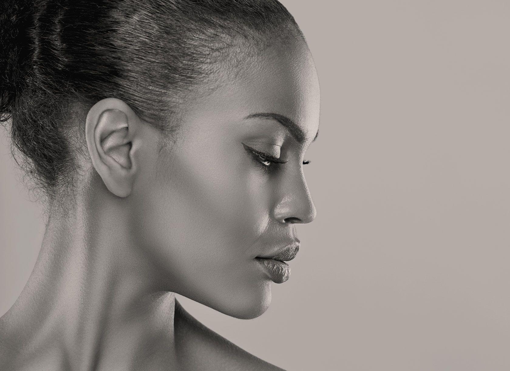L'Otoplastie, la chirurgie des oreilles décollées à Paris 8 du Dr Pachet